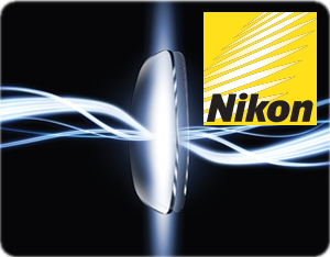 front page proionta nikon. Φακοί Nikon d68239a60b5