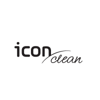 icon clean