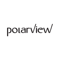 Polarview