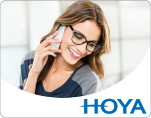 front page proionta hoya