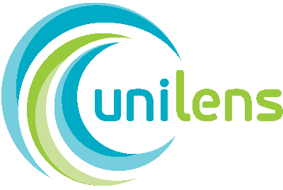 Unilens